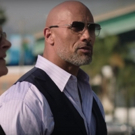 VIDEO: HBO Shares A First Look At BALLERS Season 4 Video