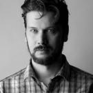 Don-Scott Cooper Joins Le Petit Theatre as Executive Director