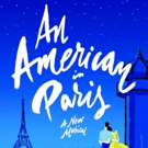Tams-Witmark Nabs Worldwide Rights to AN AMERICAN IN PARIS Photo
