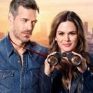 ABC Cancels TAKE TWO Starring Rachel Bilson