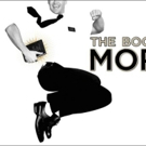 BOOK OF MORMON Adds More Denver Shows Due to Popular Demand Photo
