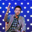 BWW Review: KINGS OF AMERICA Premieres at Sacramento Theatre Company