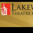 Lakewood Theatre Company Announces Its 67th Season Of Plays And Musicals Photo