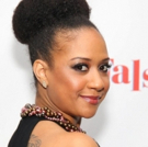 Tracie Thoms, Skylar Astin, Barrett Foa and More to Lead L.A. Benefit Reading of YOU'RE A GOOD MAN, CHARLIE BROWN