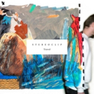 Stereoclip Unleashes Sophomore Artist Album TRAVEL