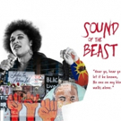 Donna-Michelle St. Bernard of SOUND OF THE BEAST at Black Theatre Workshop/MAI Interview