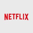 Netflix Announces a Format Bending Procedural, CRIMINAL Photo