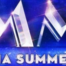 Bid Now to Win A Trip to SUMMER THE MUSICAL on Broadway! Photo