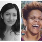 Goodman Theatre Announces 2018/2019 Playwrights Unit
