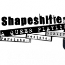 Trevor Bachman's SHAPESHIFTERS Commemorates 50th Anniversary Of Stonewall Photo