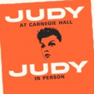VIDEO: On This Day, April 23- Judy Garland Makes History at Carnegie Hall!