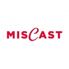 MCC's Annual MISCAST Gala Will Honor Ren Santiago, Marianne Mills & Harold Newman Apr Photo