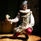The Listies Present HAMLET, PRINCE OF SKIDMARK At Riverside Theatres