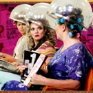 Maltz Jupiter Theatre Kicks Off Season with STEEL MAGNOLIAS Photo