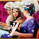 Maltz Jupiter Theatre Kicks Off Season with STEEL MAGNOLIAS