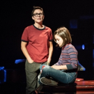 Photo Flash: First Look at the Young Vic's FUN HOME Photos