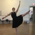North Shore Civic Ballet Selected To Perform In Dance For World Community Festival Photo