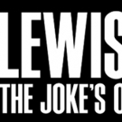 LEWIS BLACK: THE JOKE'S ON US TOUR Comes to the Majestic Theatre