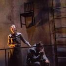 BWW Review: THE ROSENBERGS (AN OPERA) at Brandeis University Next Weekend Photo