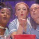 BWW Review: Touring Company of WAITRESS Serves Up Sumptuous Treat in Premiere at Connor Palace