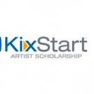 Country Music Association Opens Application For CMA Kixstart Photo