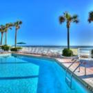 Daytona Beach, Florida Oceanfront Resort Now Taking Reservations For... Photo