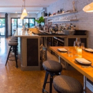 BWW Preview: CLAY-The Natural Wine and Farm-to-Table Restaurant in Harlem