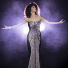 THE GREATEST LOVE OF ALL: THE WHITNEY HOUSTON SHOW Starring Belinda Davids To Tour The UK