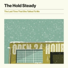 The Hold Steady Release First New Song Of 2019