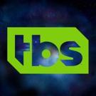 Conan O'Brien and TBS Expand Partnership Through Major Joint Venture Photo