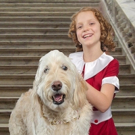 ANNIE to Open at Artisan Center Theater Next Week Photo
