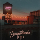 Brasstracks to Play the Fox Theatre This Spring