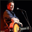 Bid Now On 2 Tickets to SPRINGSTEEN ON BROADWAY, Plus a Meet and Greet with Bruce Spr Photo