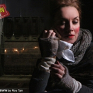 Photo Flash: ENO New Opera JACK THE RIPPER: THE WOMEN OF WHITECHAPEL Photos
