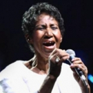 54 Celebrates Aretha Franklin Will Have Encore Performance February 17 Photo
