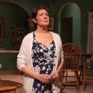 BWW Review: THE MADRES at Teatro Vista