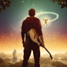 THE LOST BOY PETER PAN to Play Pleasance Theatre This Winter Photo