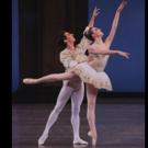BWW Dance Review: Joaquin De Luz's Final Performance at New York City Ballet. Photo