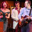 BWW Review: MILLION DOLLAR QUARTET…Great Balls of Fire! @Great Lakes Theater