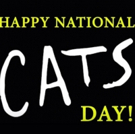Keri Rene Fuller, Dan Hoy & More Will Lead CATS National Tour! Photo