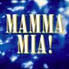 BWW TV: Mamma Mia! Movie Trailer
