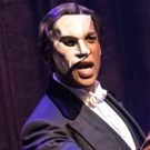 Dallas Summer Musicals Tickets Now On Sale For THE PHANTOM OF THE OPERA Photo