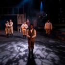 BWW Review: A CIVIL WAR CHRISTMAS: AN AMERICAN MUSICAL at 1st Stage