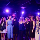 Photo Coverage: Cast Members From MEAN GIRLS, SPONGEBOB, and More Perform at Latest E Photo