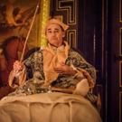 Review Roundup: FARINELLI AND THE KING Arrives on Broadway with Mark Rylance - All th Photo