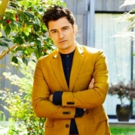 Bid to Meet Orlando Bloom with 2 Tickets to His Play KILLER JOE in London's West End Photo