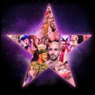 BWW Review: Chris Harder's PORN TO BE A STAR Offers Witty Social Commentary