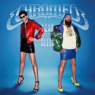 Chromeo Debuts New Single BAD DECISION + Fifth Studio Album HEAD OVER HEELS Out June Photo