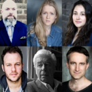 Casting Announced For THE GRIFT At The Historic Bethnal Green Town Hall Hotel Photo
