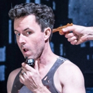 BWW Review: A VERY DIE HARD CHRISTMAS at Seattle Public Theater - Come Out to the Bathhouse, Have a Few Laughs
